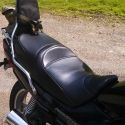 motorcycle seat2
